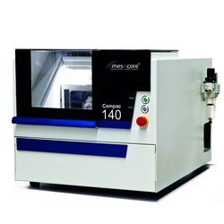 imes-icore 140i Industrie